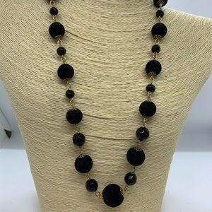 Catherine Stein Beaded Necklace